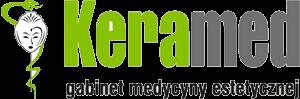 Gabinet Medycyny Estetycznej Keramed
